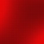 Запуск «Прогресса» кМКСмогут отложить из-занеисправности